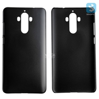Hard PC Matte Case for HUAWEI MATE 9